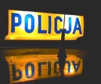 SANOK: Na stację przyjechali taksówką. W drogę powrotną udali się kradzionym samochodem