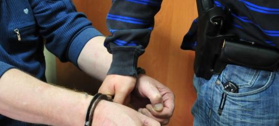 Pijani kopali 23-latka po głowie. Grozi im 5 lat więzienia