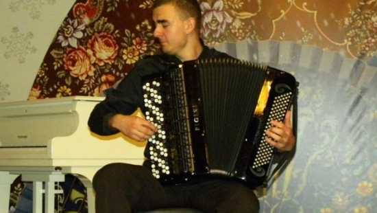Sanoccy muzycy znów na podium. Podbijają także Internet (ZDJĘCIA)