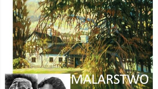 Mała Galeria w BDK tętni życiem (FILM)