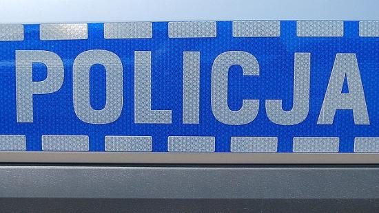Z OSTATNIEJ CHWILI: Śmiertelny wypadek na autostradzie. Zginął kierowca passata