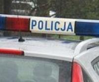 Śmiertelny wypadek w Starym Lublińcu. Kierowca najechał na 80-latka leżącego na jezdni