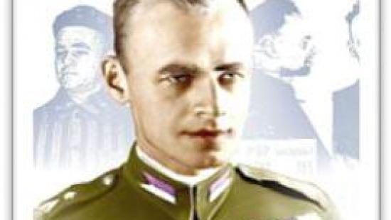 Wkrótce IX Bieg Sokoli im. Rotmistrza Witolda Pileckiego (FILM)