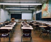 OŚWIATA: Co najmniej w trzech szkołach odwołano zajęcia. Zerwane linie energetycznie uniemożliwiły naukę