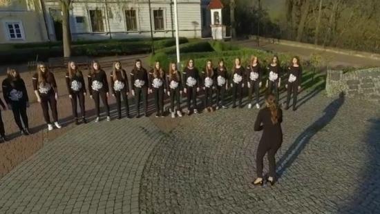 """""""Uwierz Polsko"""" – zespół """"Soul"""" ma swój pierwszy teledysk (VIDEO)"""