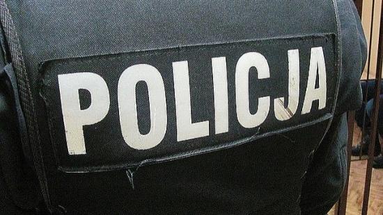 Złodziej roweru zatrzymany przez stalowowolską policję