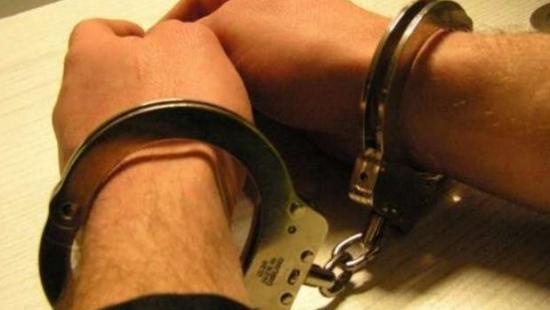 Lider grupy przestępczej zatrzymany. Ukrywał się przez 7 lat
