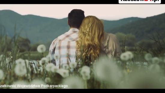 RZESZOW24.PL: Tak reklamowało się Podkarpacie (FILM)