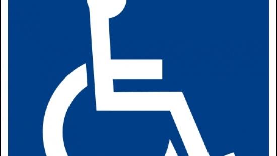 Opiekunowie niepełnosprawnych sprzeciwiają się nowym pomysłom rządu