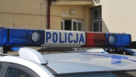 Ukradł i sprzedał butle z gazem, sam zgłosił się na policję, a pieniądze wydał na… alkohol