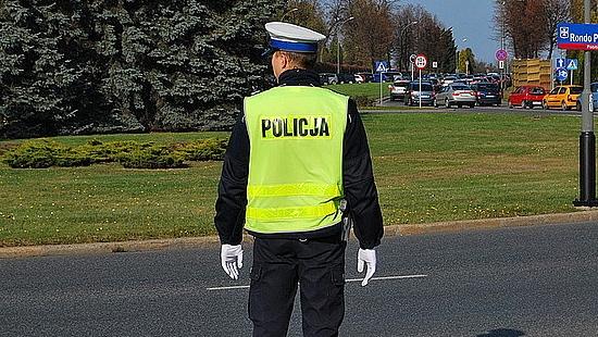 """Bilans akcji ,,Znicz"""" na podkarpackich drogach. Zginęły 2 osoby"""