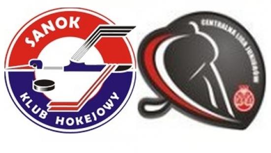 Porażka z Sokołem Toruń po dogrywce. W półfinale z Podhalem Nowy Targ