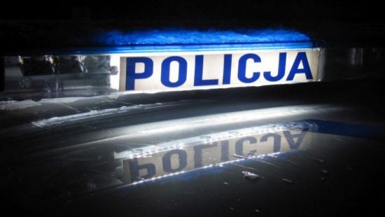 MIEJSCE PIASTOWE: Zderzyły się dwa busy pasażerskie w okolicy ronda